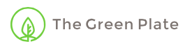 Online Vegan Resource – The GreenPlate